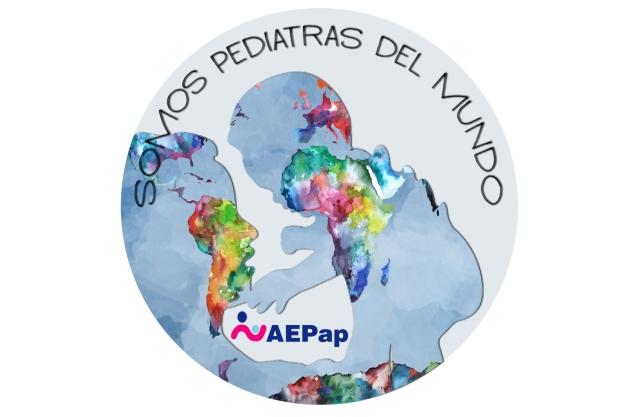 Imagen del Grupo de Cooperación, Inmigración y Adopción de la AEPap